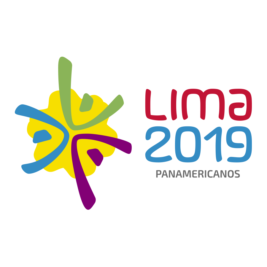 18º Jogos Pan-Americanos
