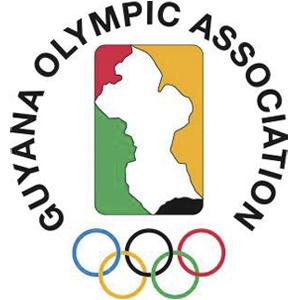 GUYANA OLYMPIC ASSOCIATION