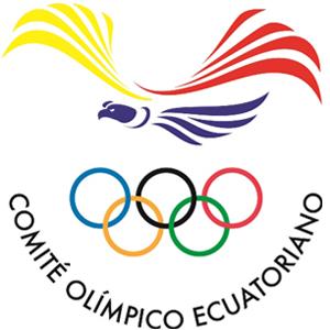 COMITÉ OLÍMPICO ECUATORIANO