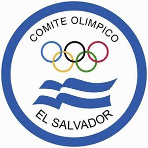 COMITÉ OLÍMPICO DE EL SALVADOR