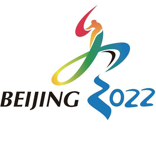 XXIIII Olympic Winter Games Beijing 2022