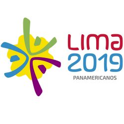 Lima 2019 Pan American Games
