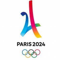 Olympic Games Paris 2024