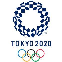 XXXII Olympic Summer Games Tokyo 2020