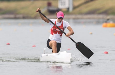 PANAM CANOE CHAMPIONSHIPS PROVIDE LIMA 2019 PREVIEW