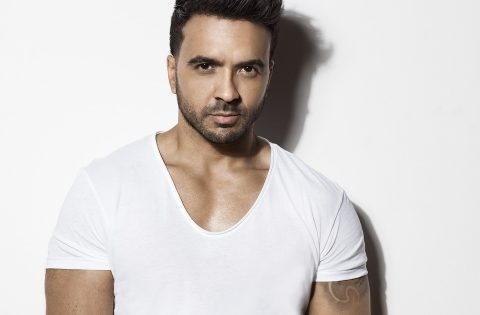 SUPERSTAR LUIS FONSI TO PERFORM AT THE LIMA 2019 OPENING CEREMONY