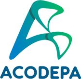 Logo ACODEPA