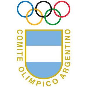 Comité Olímpico Argentino