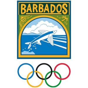 THE BARBADOS OLYMPIC ASSOCIATION INC.