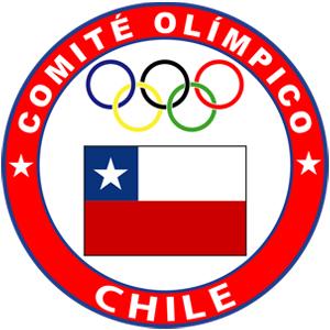 COMITÉ OLÍMPICO DE CHILE