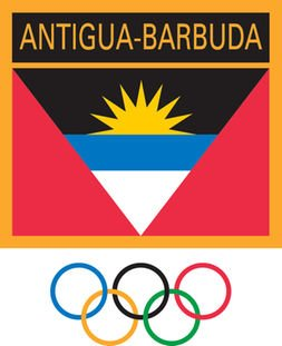 The Antigua and Barbuda Olympic Association
