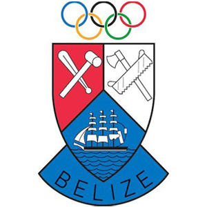BELIZE OLYMPIC AND COMMONWEALTH GAMES ASSOCIATION