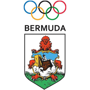 BERMUDA OLYMPIC ASSOCIATION