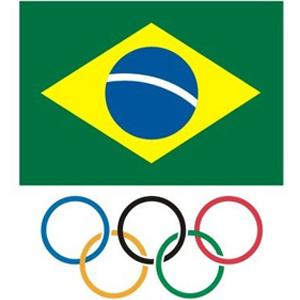 COMITÊ OLÍMPICO DO BRASIL