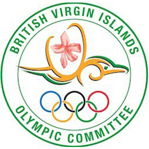 BRITISH VIRGIN ISLANDS OLYMPIC COMMITTEE