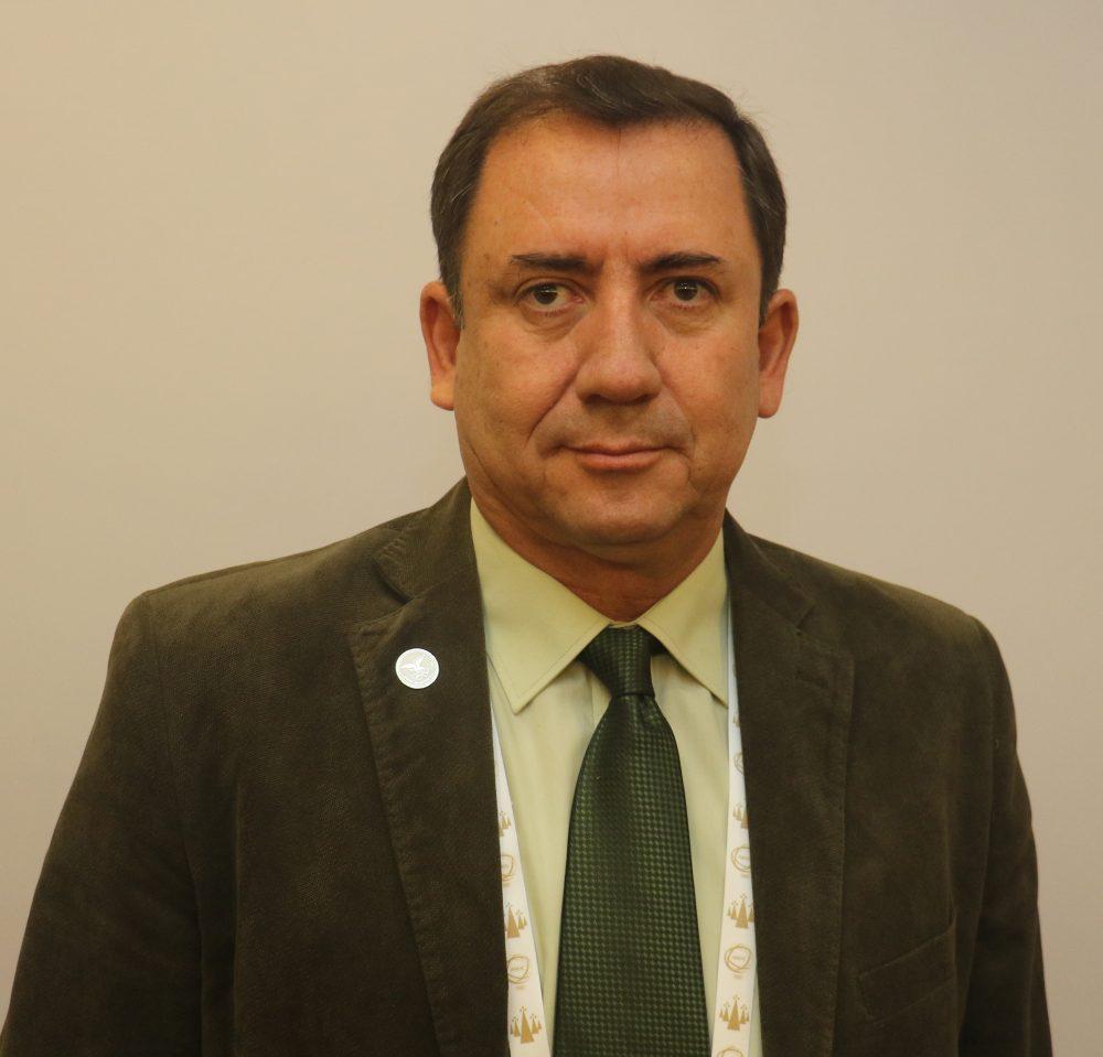 DR. MARCO ANTONIO ARZE MENDOZA