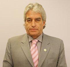 SR. MARIO RAMIRO ARAMAYO FORTUN
