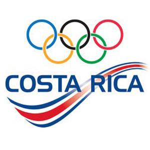 COMITÉ OLÍMPICO NACIONAL DE COSTA RICA