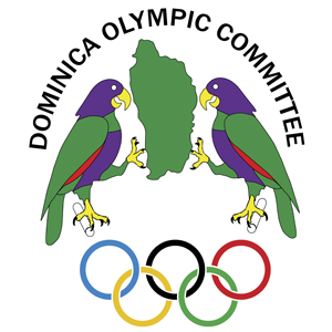 DOMINICA OLYMPIC COMMITTEE