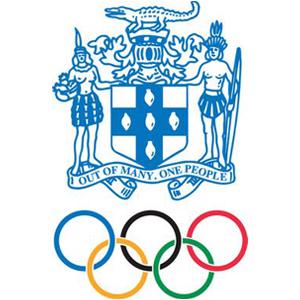 JAMAICA OLYMPIC ASSOCIATION