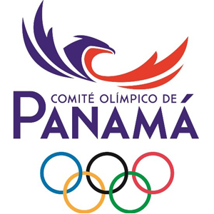 COMITÉ OLÍMPICO DE PANAMÁ
