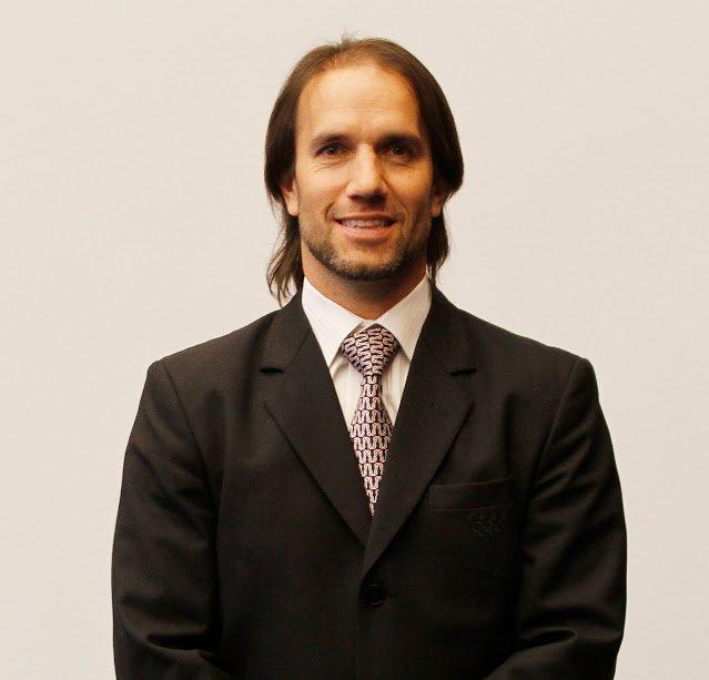 Carlos Manuel Lazarte
