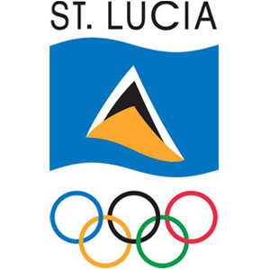 ST LUCIA OLYMPIC COMMITTEE