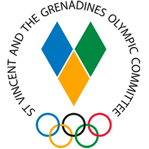 THE ST VINCENT AND THE GRENADINES NATIONAL OLYMPIC COMMITTEE