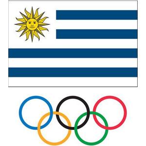 COMITÉ OLÍMPICO URUGUAYO