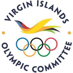 VIRGIN ISLANDS OLYMPIC COMMITTEE