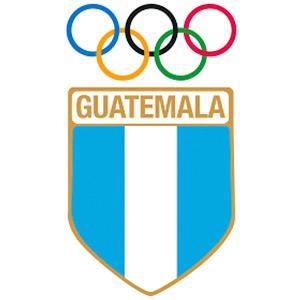 COMITÉ OLÍMPICO GUATEMALTECO