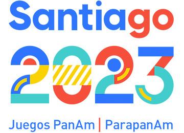 Santiago Panamerican Games