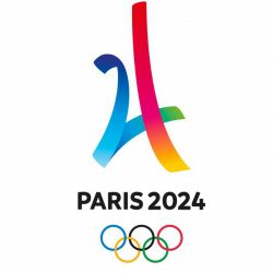 Olympic Games Paris 2024