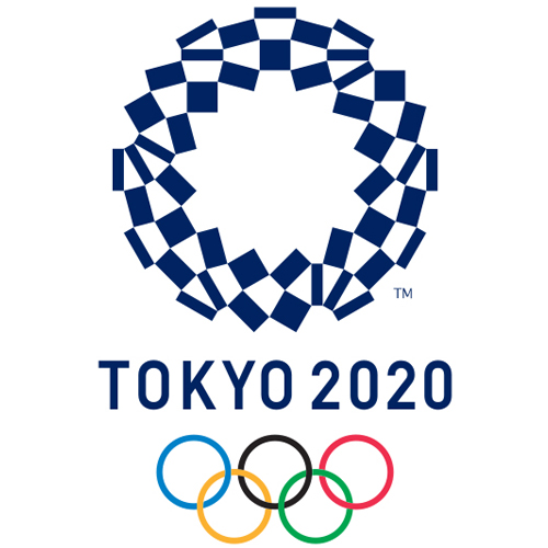 XXXII Olympic Summer Games Tokyo 2020