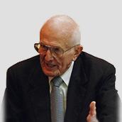 José Ramón Fernandez (CUB)