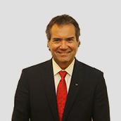 Neven Ilic (CHI)