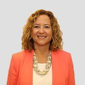 Sara Rosario (PUR)