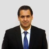 ALEJANDRO GOYCOOLEA