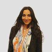 Alexandra Orlando (CAN)