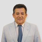 Fabio Ramirez