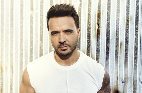 WIN A MEET AND GREET WITH LUIS FONSI AT LIMA 2019!!