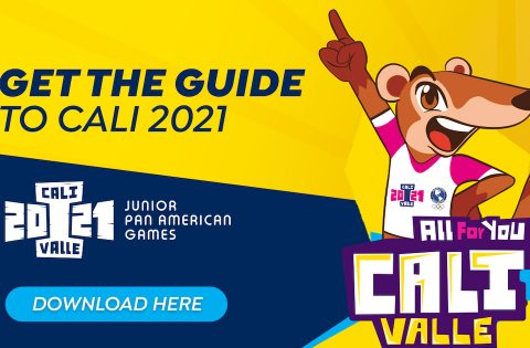 GET THE QUICK GUIDE TO CALI 2021